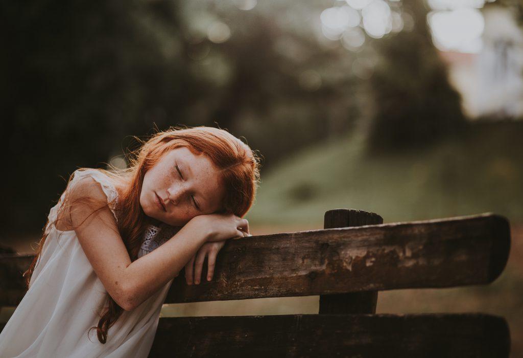 adorable-blur-child-573253